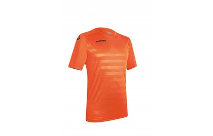 TEAM SHIRT ATLANTIS 2 KORTE MOUW