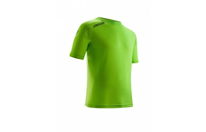 TRAINING SHIRT ATLANTIS KORTE MOUW