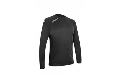 TRAINING SHIRT ATLANTIS LANGE MOUW