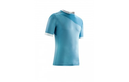 TEAM SHIRT ASTRO KORTE MOUW