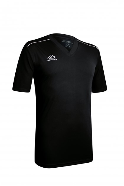 TRAINING SHIRT MAGIC KORTE MOUW