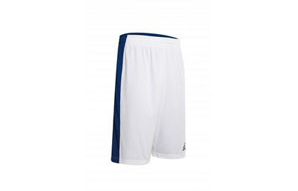 TEAM SHORT LARRY DOUBLE - REVERSIBLE