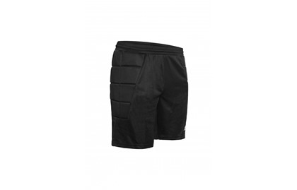 KEEPER SHORT LEV