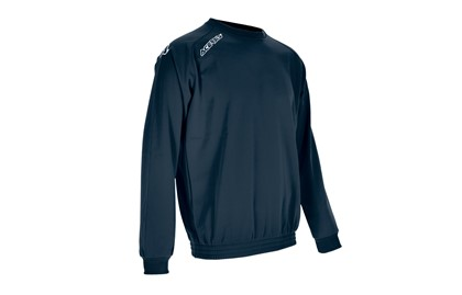 TRAINING SWEATER ATLANTIS