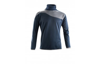 TRAINING TOP ASTRO