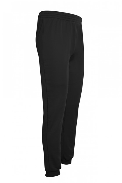 TRAINING BROEK ATLANTIS 2