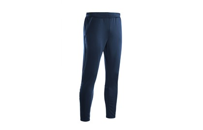 TRAINING BROEK ASTRO EVOLUTION