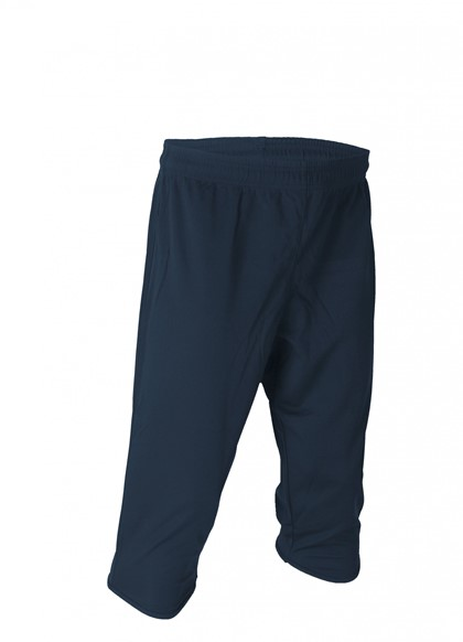 TRAINING BROEK 3/4 EVO
