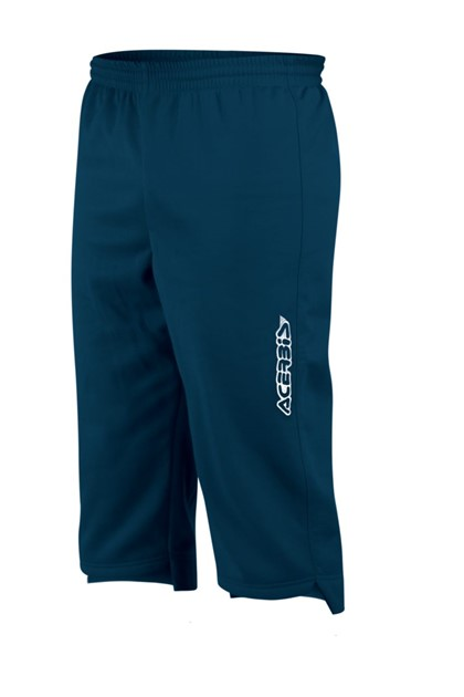 TRAINING BROEK 3/4 ATLANTIS
