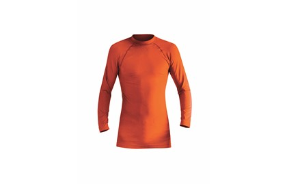 THERMO SHIRT EVO LANGE MOUW