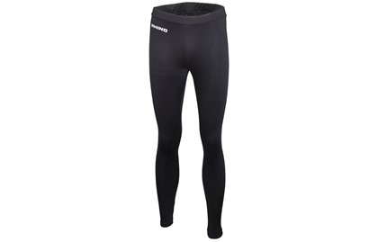 THERMO LEGGING RHINO