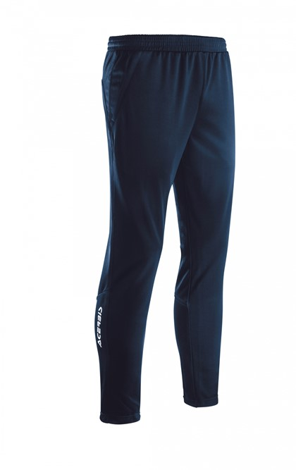 TRAINING BROEK CELESTIAL