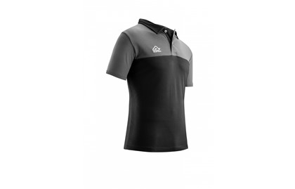 POLO SHIRT BELATRIX MEN