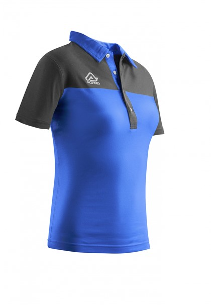 POLO SHIRT BELATRIX WOMEN