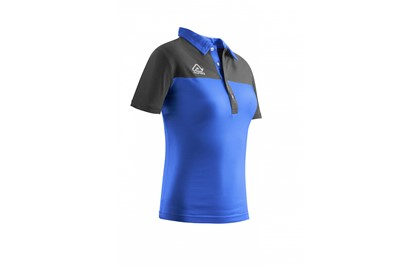 POLO SHIRT BELATRIX WOMAN