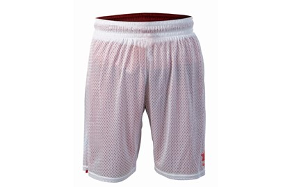 TEAM SHORT REVERSIBLE TRIPLE