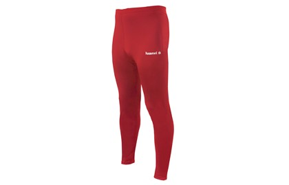 LANGE TIGHT BROEK GAMA
