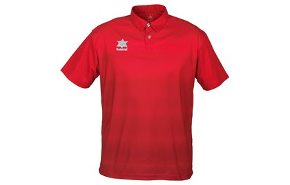 OLIMPIA POLO SHIRT