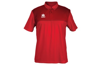 APOLO POLO SHIRT