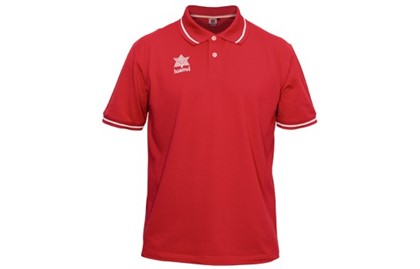 GAMA POLO SHIRT