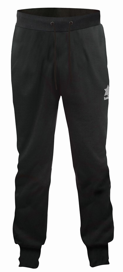 EVEREST PANTS