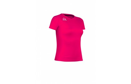 TRAINING SHIRT DEVI WOMAN