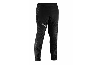 KEEPER BROEK KING