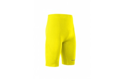 THERMO/SLIDING SHORT EVO