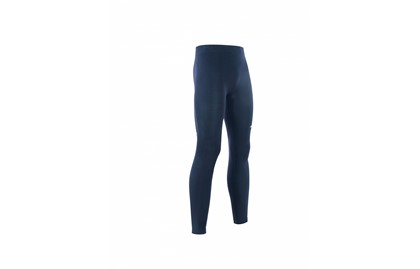 THERMO/SLIDING LEGGING EVO