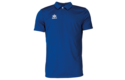 POL POLO SHIRT