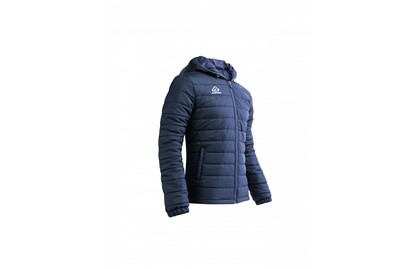 BOMBER/WINTER JAS ARTAX