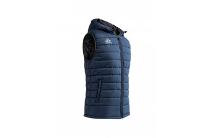 BODY WARMER ARTAX