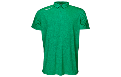 NOCAUT VIGORE POLO SHIRT