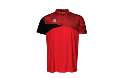 CAPRI POLO SHIRT