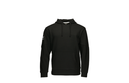 ESENCIAL HOODED SWEAT SHIRT